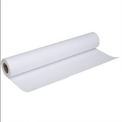 Χαρτί & Πλαστικό