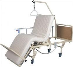 Κρεβάτια-Πολυθρόνες