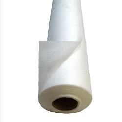 Non Woven & Πλαστικό